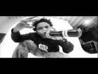 Vdeo: Krazy Drayz of Das EFX-Two TurnTables