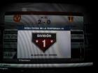 V�deo FIFA 14 Presentaci�n de nuestro club RCD LEGENDS...