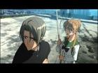 V�deo: High School Of The Dead 1x01 [Espa�ol Castellano] [HD]