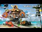 An�lisis VGC14 | Rotom