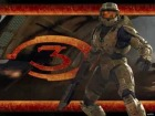 Vdeo: Halo 3 Soundtrack: Floodgate: Follow Our Brothers