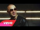 V�deo: Wisin - Adrenalina ft. Jennifer Lopez, Ricky Martin