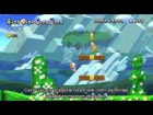 V�deo: New Super Luigi U - Tr�iler Nintendo Direct