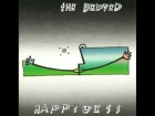 V�deo: Beloved - Happiness - Wake Up Soon