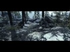 Vdeo: The Elder Scrolls V: Skyrim - Trailer