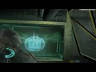 Gu�a Dead Space 2- Cap�tulo 1 (Where Am I?) Parte 3/3