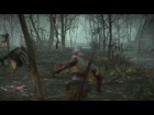 V�deo: The Witcher 3: A Storm Arises (Epic Trailer)