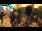 V�deo Call of Duty: Black Ops 2: Let�s Play | Call Of Duty BO2 | #1