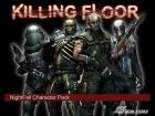 V�deo: GAMEPLAY KILLING FLOOR - Manqueando xD