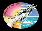 V�deo: Pink Floyd - Wish You Were Here (1975)