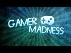 V�deo: Nintendo y la Demo de Super Smash Bros 3DS