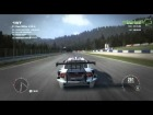 "V�deo: Gameplay: Grid 2 - ""Red Bull Ring, Austria, Single Race"" - (PC-Versi�n)"