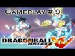 Dragon Ball Xenoverse Gameplay # 9 [Saga Boo] parte 2