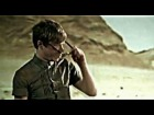 V�deo: Cage The Elephant - Ain't No Rest For The Wicked Official Video HQ