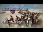 V�deo: ROME 2 Batalla ONLINE comentada! #1 - Peones Colgantes