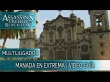 Assassin's Creed 4 Black Flag Multijugador | Manada en Extrema | La Habana | V�deo Gu�a
