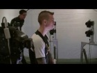 V�deo FIFA 14 FIFA 14 | Liverpool 3D Team Head Scan