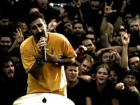 V�deo: System Of A Down - Chop Suey!