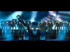 V�deo: Los Vengadores (The  Avengers) | Fan Trailer By: Alexbonat10 | AC/DC