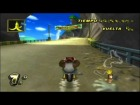 Vdeo: Mario Kart Wii - Novedades para el canal