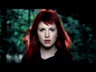 V�deo: Paramore: Decode [OFFICIAL VIDEO]