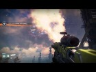 V�deo Destiny Destiny on PS4 | EVERYTHING YOU NEED TO KNOW