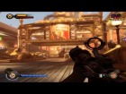 Vdeo: Bioshock Infinite - Parte 11 - En espaol