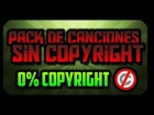 V�deo Call of Duty: Ghosts: Pack M�sica Sin Copyright | Marzo 2014 | Adrian95spa