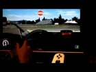 V�deo: Assetto Corsa KTM X-Bow Gameplay G27
