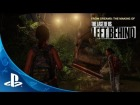V�deo The Last of Us: From Dreams - The Making of The Last of Us: Left Behind
