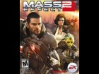 Vdeo: Mass Effect 2 - The Attack (music)
