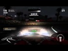 V�deo: DRIVECLUB� Pro Trophy Gameplay - Parte 1/3