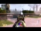 V�deo Call of Duty: Black Ops 2: Uprising Encore 18-2 DpE