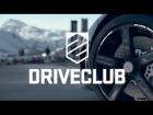 V�deo: DRIVECLUB EP.2 Creamos un club