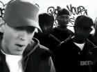V�deo: Mos Def Ft. Black Thought & Eminem - Freestyle