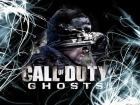 V�deo: LA ULTIMA KEM de Canos_project | Call of Duty: Ghosts