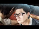 V�deo: [The Evil Within] Joseph Oda - Seguimiento y Teor�a