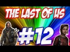V�deo The Last of Us: The Last of US - Let's play en Espa�ol - Capitulo 12
