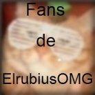 Fans del ElrubiusOMG