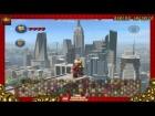 LEGO Marvel Super Heroes DINERO INFINITO La mejor guia en Espa�ol