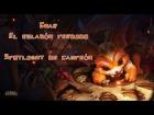 Gnar, el Eslab�n Perdido | Spotlight de campe�n