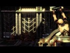 V�deo God of War: Ascension: Gu�a God of War: Ascension - Parte XII