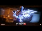 V�deo: Mass Effect 2 Soundtrack- Battle Theme - Lair of the Shadow Broker DLC