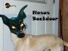 V�deo: Nasus de critico con 1000 stacks Backdoor