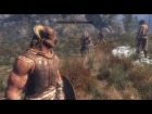 V�deo The Elder Scrolls V: Skyrim: TES V:Skyrim - Final -