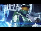 V�deo: Halo 2: Anniversary Cinematic Launch Trailer