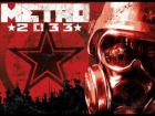 V�deo: Metro 2033 Soundtrack [Main Menu Theme]