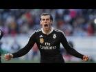 V�deo: Cordoba 1-2 Real Madrid   Goles   COPE   24/01/2015
