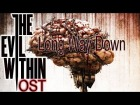 V�deo: The Evil Within - [OST] Long Way Down