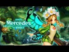 V�deo: Odin Sphere: Leifthrasir �Mercedes� character trailers